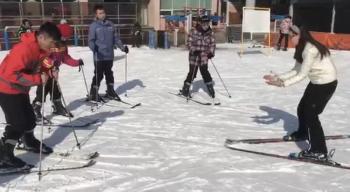 hongkongskiteambasicskilesson3