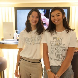 apm monco eva and chloe cornu wong sponsorship 1