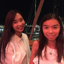 china night monaco 2017 chloe cornu wong and lien mak hong kong 1
