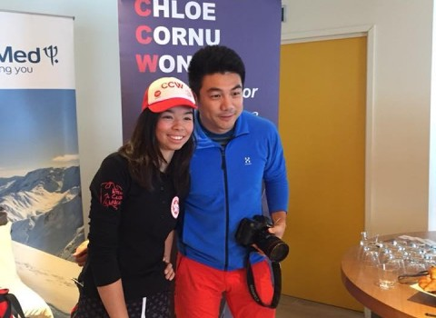 ccw 2018 02 chloe cornu wong club grand massif 7