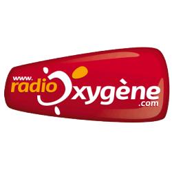 radiooxygenelogo