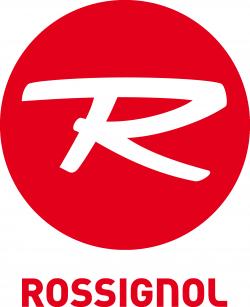 rossignollogo1